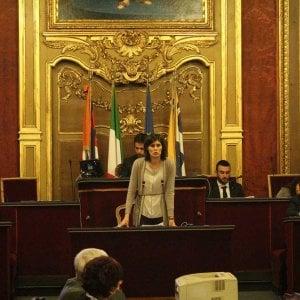 """Torino, i revisori promuovono il bilancio del Comune: """"Coerente, congruo e attendibile"""""""