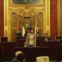 Torino, i revisori promuovono il bilancio del Comune: