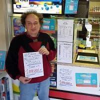 Lottomatica, in Canavese vinto un milione con un euro