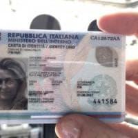 Carta identità elettronica: ripassate a giugno. Con i soldi contati
