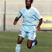 Otto mesi all'ex calciatore Manfredini: