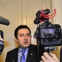 Rimborsopoli atto secondo: processo d'appello per i consiglieri del Piemonte