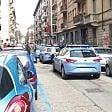 Torino poliziotti entrano armi in pugno nel consolato marocchino: la protesta dei diplomatici