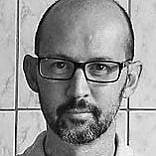Fotografo torinese detenuto da sei giorni in carcere in Serbia: ma è innocente