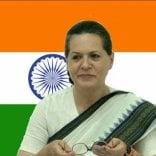 Orbassano dedica la biblioteca a Martini e non a Nehru: e Sonia Gandhi si riprende la statua che aveva regalato