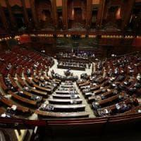 Trentasei matricole nel Piemonte che sbarca sui banchi del Parlamento