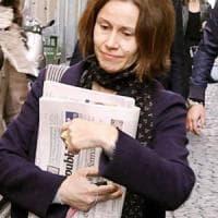 Torino, la vedova Musy che regala una seconda chance ai detenuti