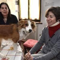 Asti, lasciano Baldichieri le due lesbiche aggredite: