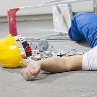 In Piemonte aumentano gli infortuni mortali sul lavoro: 83 nel 2017