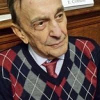Addio al professor Corsini, amico di Fenoglio e esegeta innovatore dell'Apocalisse