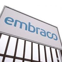 Torino, Embraco : niente accordo per bloccare fino a fine anno  400 licenziamenti