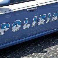 Torino, allarme bomba davanti ad una caserma: ma è uno zainetto con escrementi