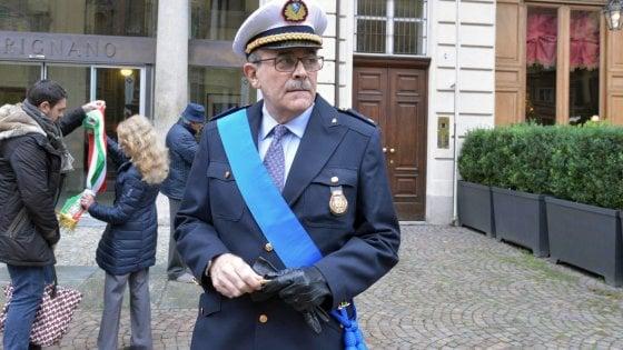Torino: basta il colloquio, 50 vigili promossi. Gli esclusi fanno ricorso al Tar