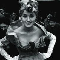Torino: Frank Horvat, lo spirito della fotografia in una grande mostra