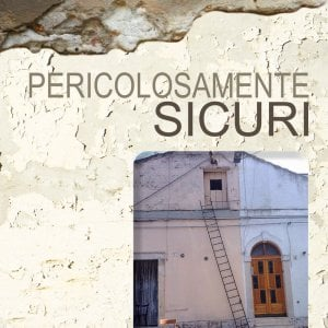 Torino, in un libro scritto da un ingegnere tutti i rischi dei giardinetti