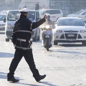 Torino: lo smog non  dà tregua; da ottobre a marzo 115 giorni sopra la soglia per le Pm 10