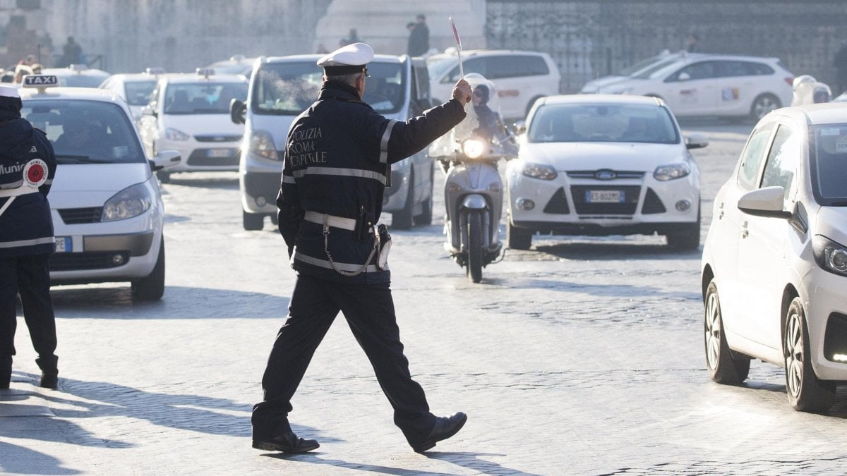 Torino: Lo Smog Non Dà Tregua; Da Ottobre A Marzo 115