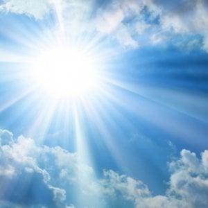 Il meteo: Pasqua e Pasquetta, in Piemonte ci sarà il sole