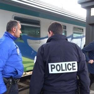 Torino, la procura apre fascicolo sul blitz dei gendarmi a Bardonecchia