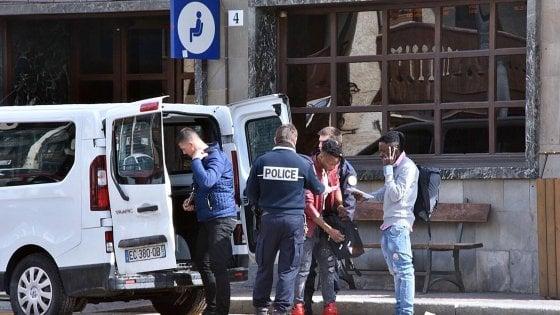 """La Francia insiste: """"A Bardonecchia non c'è stata violazione della sovranità italiana"""""""