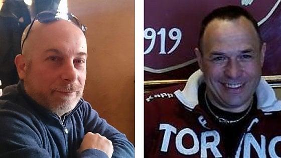 Tornano dalla partita del Toro, amici tifosi travolti e uccisi a Torino: uno si era fermato per aiutare l'altro