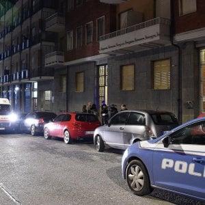 Spara alla moglie malata e poi si uccide: dramma della terza età a Torino