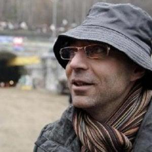 Torino, diffamazione contro una No Tav: l'ex senatore Esposito salvato dall'immunità
