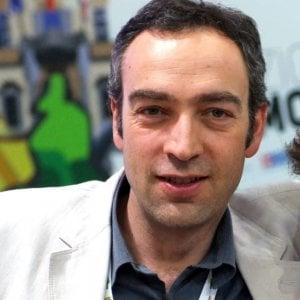 Torino, un'emorragia cardiaca ha ucciso il giornalista Mauro Pianta alle Molinette