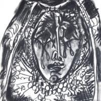 Picasso, Braque e Cocteau: tre maestri e cento litografie in mostra a Torino