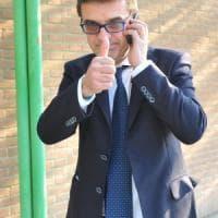 Rimborsopoli in Piemonte, il pg in appello chiede la condanna anche per Cota