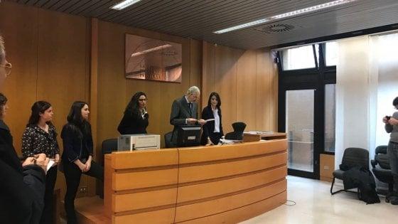 """Torino, respinto il ricorso dei fattorini contro Foodora: """"Sono lavoratori autonomi, non dipendenti"""""""