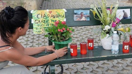 Morto dopo il Tso, il pm chiede un anno e mezzo di carcere per lo psichiatra e i tre vigili