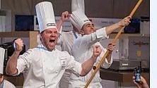 Ecco i 20 chef del Bocuse d'Or , dovranno usare prodotti piemontesi