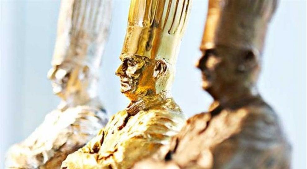 Ecco i venti chef in corsa al Bocuse d'Or: dovranno usare prodotti piemontesi