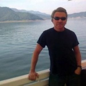Panama: Il chirurgo torinese Ferrari e la moglie torturati e uccisi dalla loro avvocata