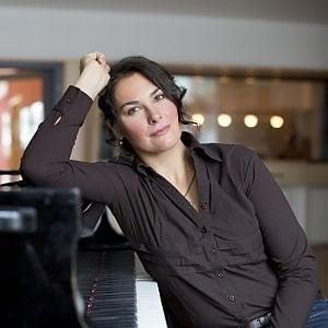 Il Grand Tour del libro e il pianoforte di Antonija Pacek