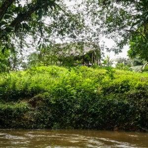 Giovane documentarista torinese scomparso in Nicaragua da venerdì