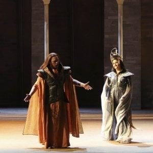 Il giovane Verdi sul palco del Regio, il Grand Tour di Lagioia e Pautasso