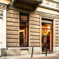 Torino: in 17 all'ospedale dopo la cena, denunciato ristoratore del Quadrilatero