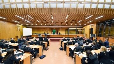 Processo d'appello per l'amianto all'Olivetti  di Ivrea, assolti tutti i manager