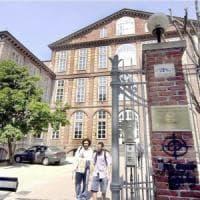 Università di Torino, a Economia ritorna il numero chiuso: mancano aule
