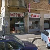 Torino, sala slot segreta in cantina: così il titolare di un bar ha evaso