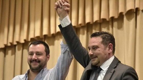 """""""Gay Pride? Solo folklore"""". A Novara il sindaco le"""