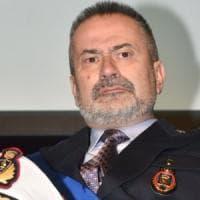"""Torino, il capo dei vigili sul premio a chi farà più multe: """"Sono i cittadini a chiederci..."""