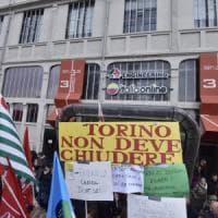 Torino, Italiaonline assicura: