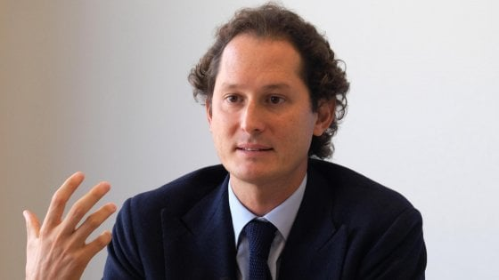 Fondazione Agnelli, John Elkann è il nuovo presidente