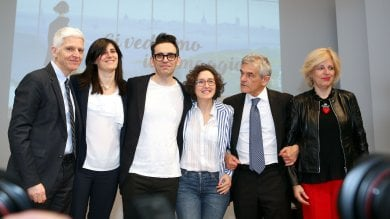 Salone del Libro: Javier Cercas, Pistoletto e Tornatore aprono la kermesse il 10 maggio