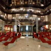 Museo del Cinema, la carica degli aspiranti direttori: sono 38, nomina a