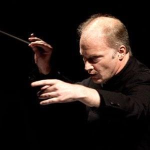 Noseda: non mi sono dimesso da direttore musicale del Teatro Regio