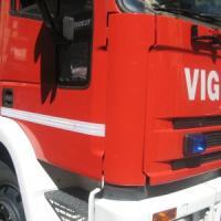 Tragico infortunio nel Canavese, addetto alle pulizie muore schiacciato